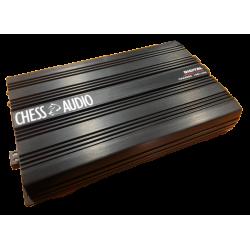 Chess Audio CHA5000. 1D@ 1 ohm