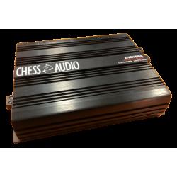 Chess Audio CHA5000. 1D@ 2 ohm